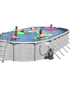 Splash-Pools-Above-Ground-Oval-Pool-Package-0
