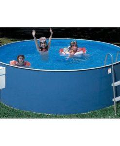 Splash-Pools-Above-Ground-Round-Pool-Package-0