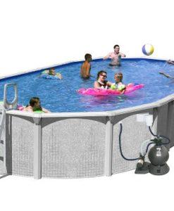 Splash-Pools-Above-Ground-Slim-Style-Oval-Pool-Package-0