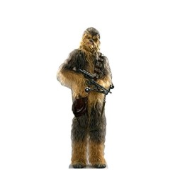 Star-Wars-Episode-VII-The-Force-Awakens-Advanced-Graphics-Life-Size-Cardboard-Standup-0