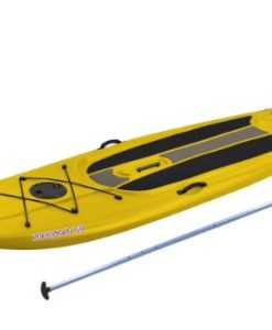 Sun-Dolphin-Seaquest-Stand-Up-Paddleboard-10-feet-0