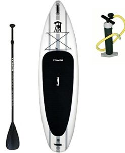Tower-Paddle-Boards-Adventurer-2-104-0