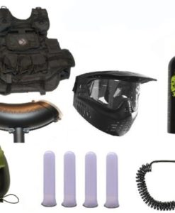 Ultimate-Paintball-Starter-Infantry-Kit-0