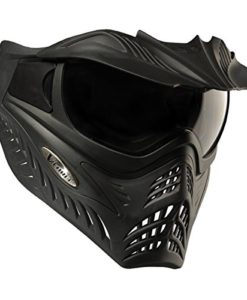 V-Force-Grill-Paintball-MaskGoggles-0