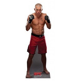 Women-of-the-UFC-Advanced-Graphics-Life-Size-Cardboard-Standup-0