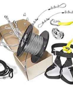 Zip-Line-Kit-500-Rogue-0