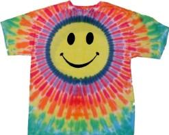 Cool Hippie