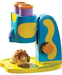 Educational-Insights-GeoSafari-Jr-My-First-Microscope-0