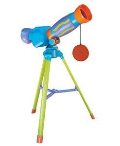 Educational-Insights-GeoSafari-Jr-My-First-Telescope-0