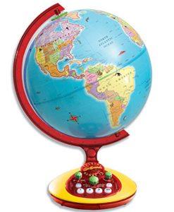 Educational-Insights-Geosafari-Jr-Talking-Globe-0