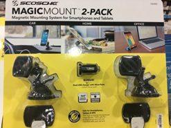 Scosche-magic-mount-magnetic-phone-mount-0