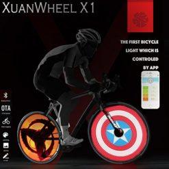 Smart-Bluetooth-APP-Programmable-Bike-Spoke-Light-Cadence-Sensor-Wheel-Light-For-IOS-Android-0