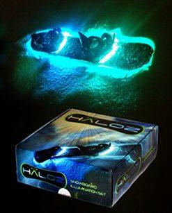 Haloz-Snowboard-Illumination-System-0