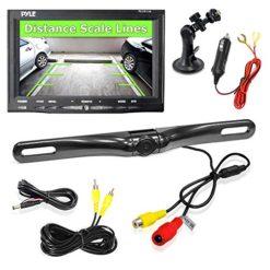 Pyle-Car-Vehicle-Backup-Camera-Monitor-Parking-Assistance-System-0