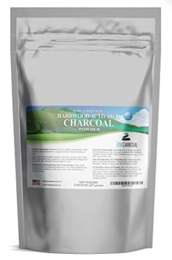 Zen-Charcoal-Activated-Charcoal-Powder-0