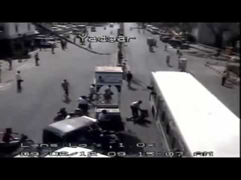 Live Accidents caught in Camera   India   HeartRacing for Bike Riders