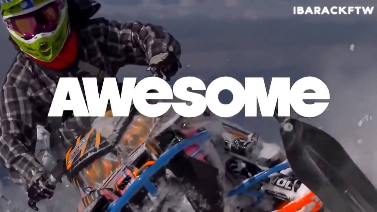 AWESOME PEOPLE 2015 #2 – Motivation For You – Amazing Talent and Natural Skills