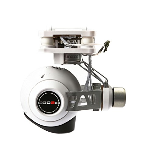 BLADE C-Go2 GB300 HD Camera/3A Gimbal