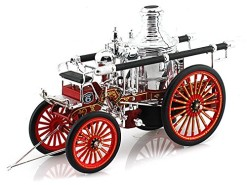 1886-American-LaFrance-Silsby-Manning-Steam-Fire-Engine-143-0
