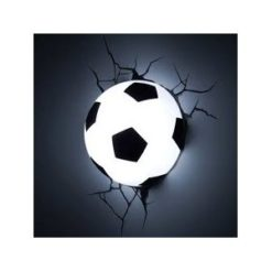 3d-Deco-Night-Light-Soccer-Ball-Mini-0