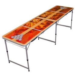 Best-Choice-Products-8-Portable-Beer-Pong-Table-Foldable-Outdoor-Game-Set-0