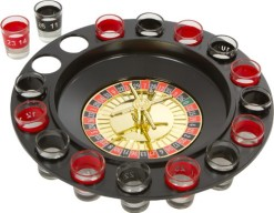 EZ-Drinker-Shot-Spinning-Roulette-Game-Set-16-Piece-0