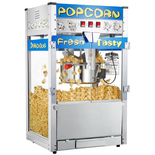 Great-Northern-Popcorn-6210-POPHEAVEN-Commercial-Quality-Style-Popcorn-Popper-Machine-with-12-Ounce-Kettle-0-0
