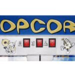 Great-Northern-Popcorn-6210-POPHEAVEN-Commercial-Quality-Style-Popcorn-Popper-Machine-with-12-Ounce-Kettle-0-1