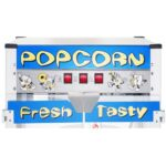 Great-Northern-Popcorn-6210-POPHEAVEN-Commercial-Quality-Style-Popcorn-Popper-Machine-with-12-Ounce-Kettle-0-3