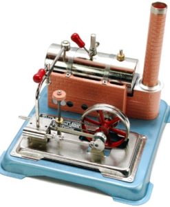 Jensen-Toy-Steam-Engine-Model-65-Hobby-Craft-Toys-Made-in-America-0