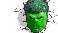 Marvel-3d-Fx-Deco-Light-Avengers-Hulk-Head-Led-Wall-Light-Nightlight-0