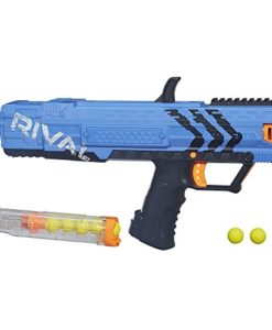 Nerf-Rival-Apollo-XV-700-Blue-0