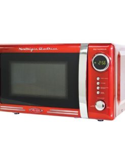 Nostalgia-Electrics-Retro-Series-Countertop-Microwave-Oven-0