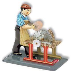Wilesco-M73-Woodcutter-for-Toy-Steam-Engines-0