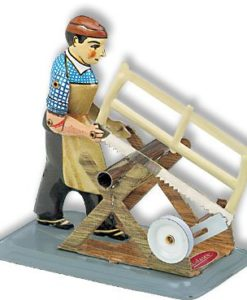 Wilesco-M76-Carpenter-for-Toy-Steam-Engines-0