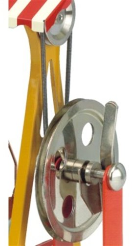 Wilesco-M77-Boatswing-for-Toy-Steam-Engines-0-1