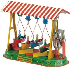 Wilesco-M77-Boatswing-for-Toy-Steam-Engines-0