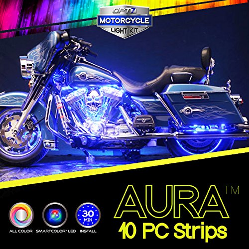 10pc-Aura-Motorcycle-LED-Kit-0