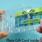 6-Pack-Gift-Card-Maze-Puzzle-Money-Fun-Challenge-Gag-Christmas-Present-Holder-0-2