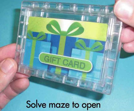 6-Pack-Gift-Card-Maze-Puzzle-Money-Fun-Challenge-Gag-Christmas-Present-Holder-0-3