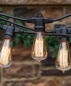 AMBIENCE-PRO-EDISON-NO-HANGING-ST64-0