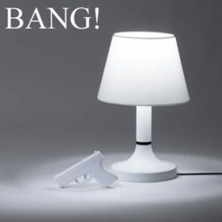 BANG-Desk-lamp-japan-import-0