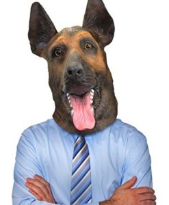 BigMouth-Inc-Buck-German-Shepherd-Mask-0