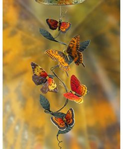 Butterfly-Solar-Mobile-0
