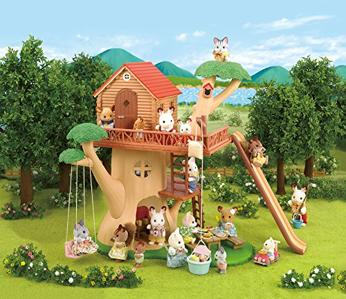 Calico-Critters-Treehouse-Gift-Set-0
