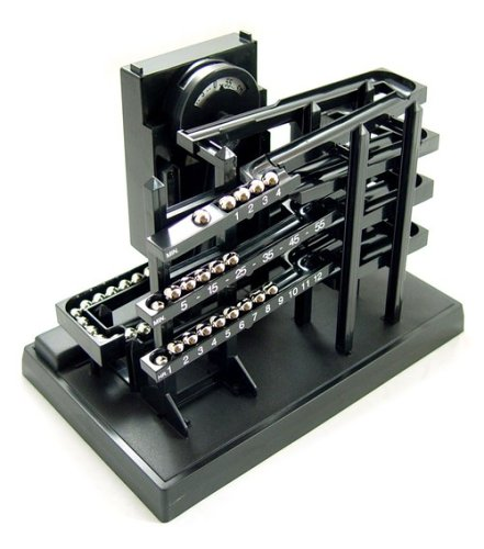 Can-You-Imagine-Time-Machine-Tabletop-Clock-0