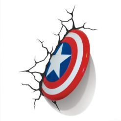 Captain-America-Shield-3D-Deco-Light-0