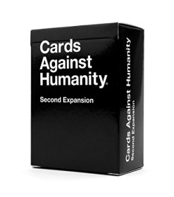 Cards-Against-Humanity-Second-Expansion-0