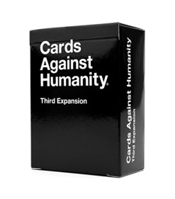 Cards-Against-Humanity-Third-Expansion-0