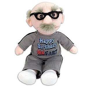 Chantilly-Lane-9-Old-Fart-Sing-Happy-Birthday-Plush-0